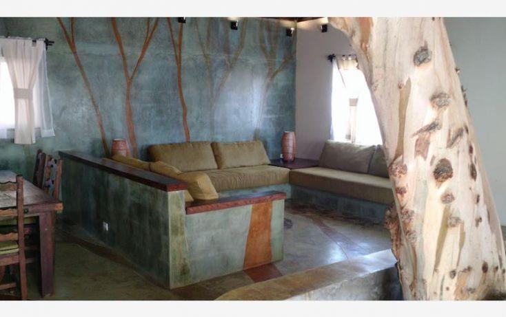Foto de departamento en renta en junta a privada kings villa, chapultepec, ensenada, baja california norte, 1569240 no 07