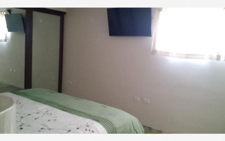 Foto de departamento en renta en junta a privada kings villa, chapultepec, ensenada, baja california norte, 1569240 no 10