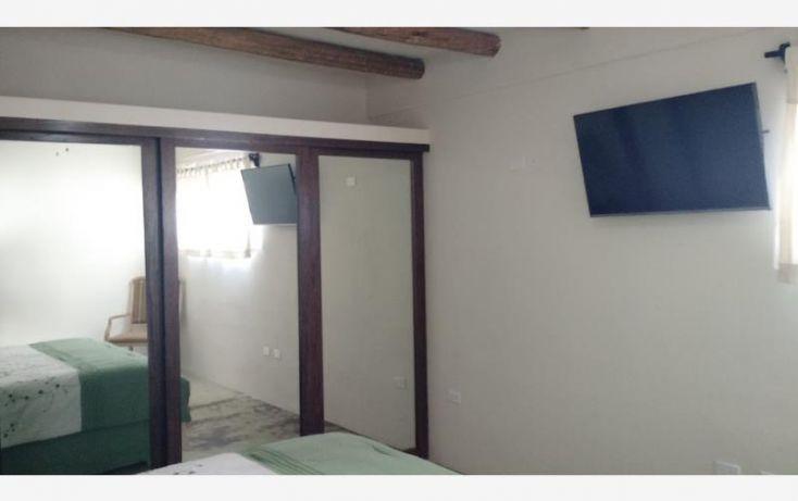 Foto de departamento en renta en junta a privada kings villa, chapultepec, ensenada, baja california norte, 1569240 no 12