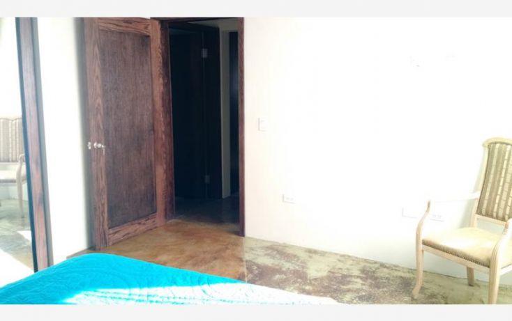 Foto de departamento en renta en junta a privada kings villa, chapultepec, ensenada, baja california norte, 1569240 no 15