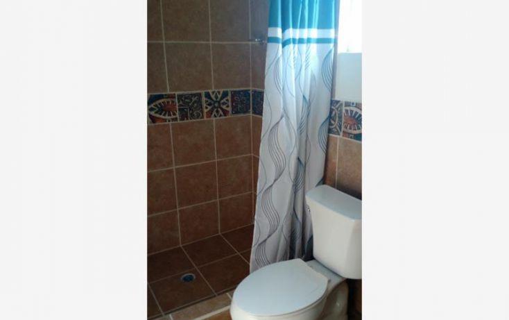 Foto de departamento en renta en junta a privada kings villa, chapultepec, ensenada, baja california norte, 1569240 no 16