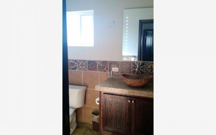 Foto de departamento en renta en junta a privada kings villa, chapultepec, ensenada, baja california norte, 1569240 no 17