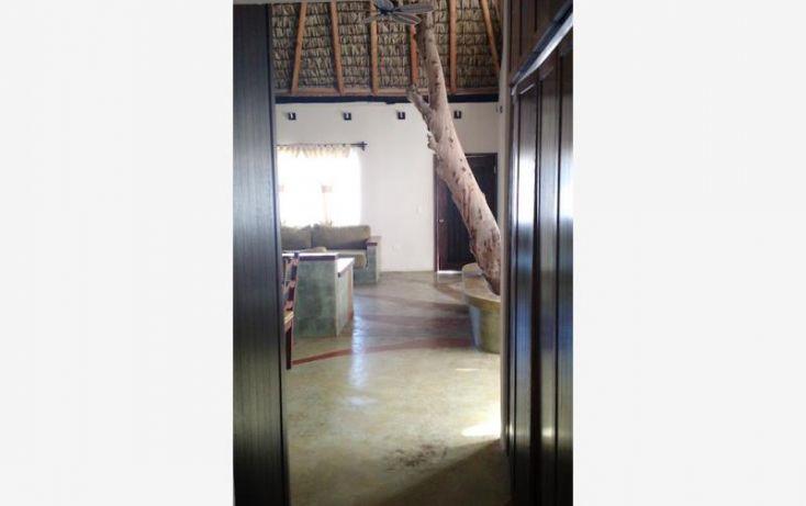 Foto de departamento en renta en junta a privada kings villa, chapultepec, ensenada, baja california norte, 1569240 no 18