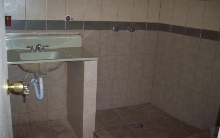 Foto de departamento en venta en, junta de los ríos b ampl, chihuahua, chihuahua, 522749 no 11