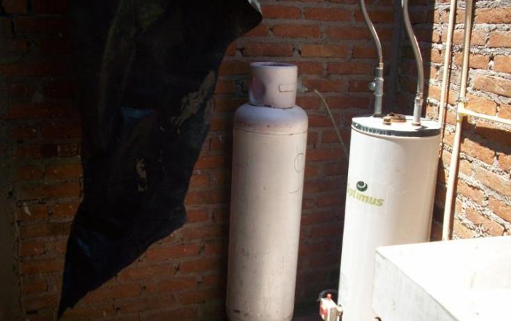 Foto de departamento en venta en, junta de los ríos b ampl, chihuahua, chihuahua, 522749 no 14