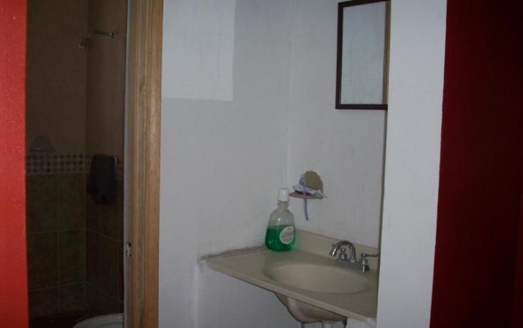 Foto de departamento en venta en, junta de los ríos b ampl, chihuahua, chihuahua, 522749 no 23