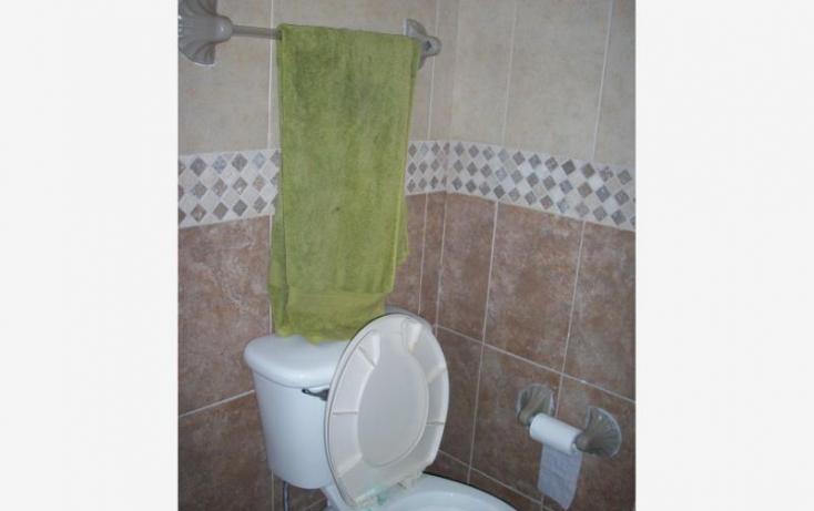Foto de departamento en venta en, junta de los ríos b ampl, chihuahua, chihuahua, 522749 no 25