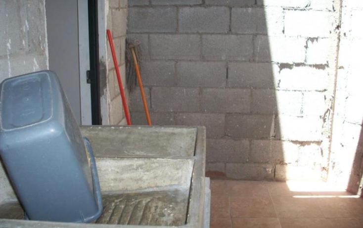 Foto de departamento en venta en, junta de los ríos b ampl, chihuahua, chihuahua, 522749 no 32