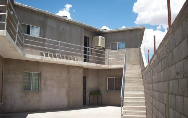 Foto de departamento en venta en, junta de los ríos b ampl, chihuahua, chihuahua, 522749 no 35
