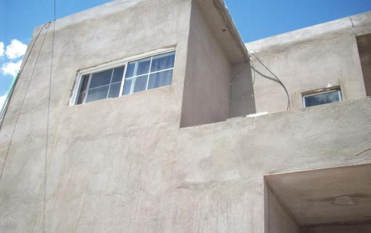 Foto de departamento en venta en, junta de los ríos b ampl, chihuahua, chihuahua, 522749 no 37