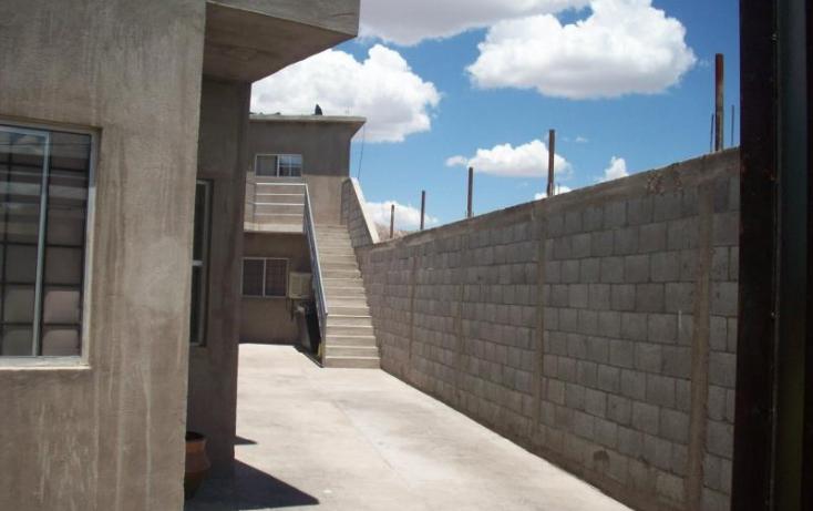 Foto de departamento en venta en, junta de los ríos b ampl, chihuahua, chihuahua, 522749 no 38