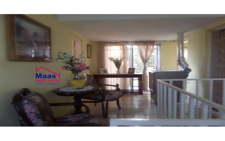 Foto de casa en venta en  , junta de los ríos, temósachic, chihuahua, 1665586 No. 05