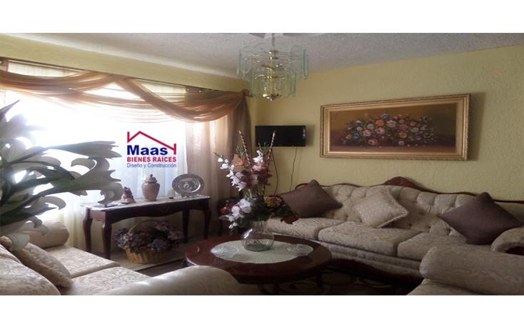 Foto de casa en venta en  , junta de los ríos, temósachic, chihuahua, 1665586 No. 09
