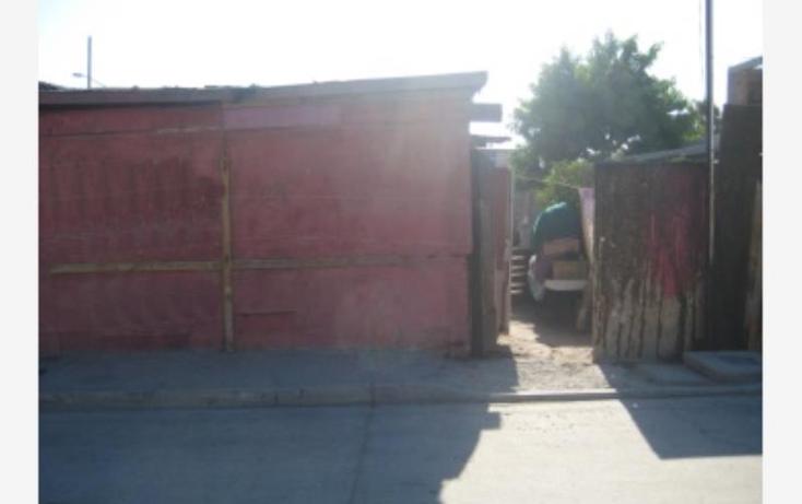 Foto de terreno habitacional en venta en junta de zit?cuaro 10849, mariano matamoros (norte), tijuana, baja california, 590712 No. 01