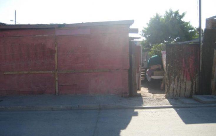 Foto de casa en venta en junta de zitácuaro 11591, mariano matamoros norte, tijuana, baja california norte, 1621664 no 01