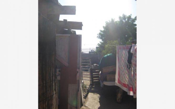Foto de casa en venta en junta de zitácuaro 11591, mariano matamoros norte, tijuana, baja california norte, 1621664 no 02