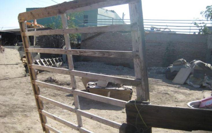 Foto de casa en venta en junta de zitácuaro 11591, mariano matamoros norte, tijuana, baja california norte, 1621664 no 03