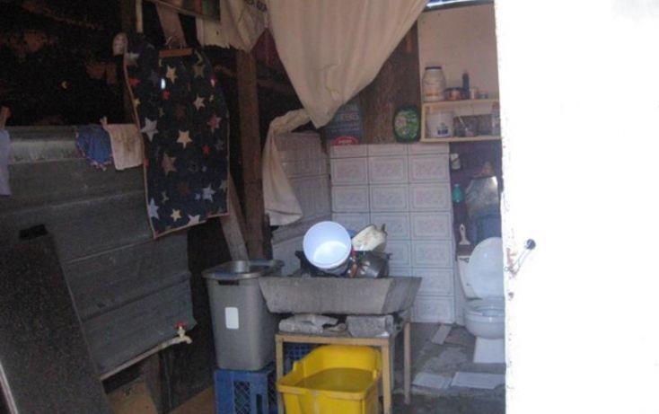 Foto de casa en venta en junta de zitácuaro 11591, mariano matamoros norte, tijuana, baja california norte, 1621664 no 04