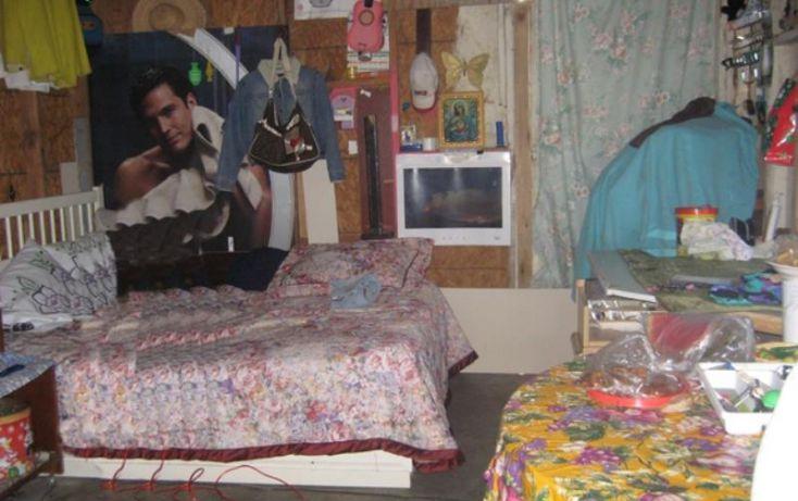 Foto de casa en venta en junta de zitácuaro 11591, mariano matamoros norte, tijuana, baja california norte, 1621664 no 05