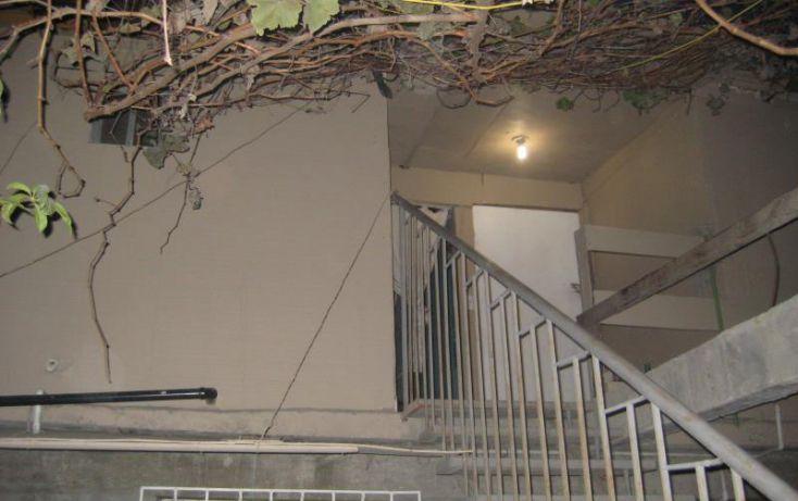 Foto de casa en venta en junta de zitacuaro 1456, mariano matamoros centro, tijuana, baja california norte, 1621542 no 01