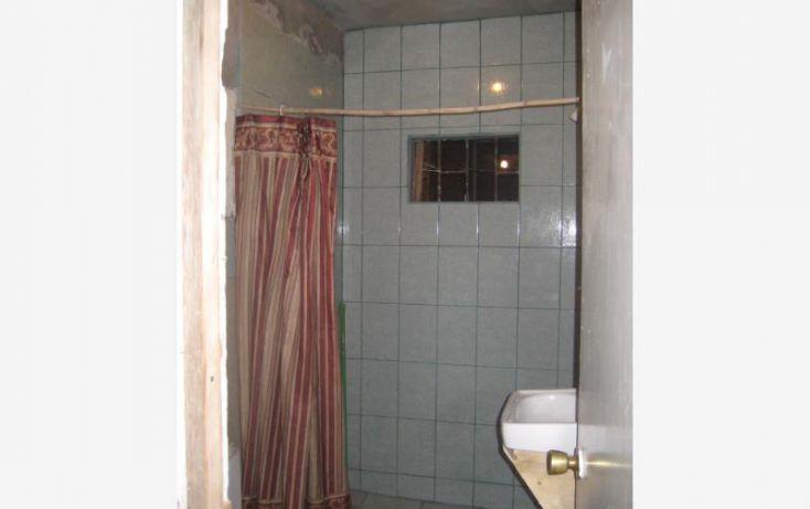 Foto de casa en venta en junta de zitacuaro 1456, mariano matamoros centro, tijuana, baja california norte, 1621542 no 02