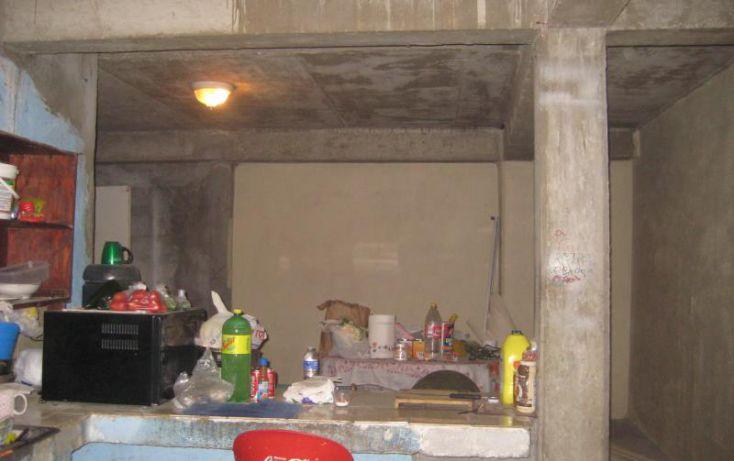 Foto de casa en venta en junta de zitacuaro 1456, mariano matamoros centro, tijuana, baja california norte, 1621542 no 04