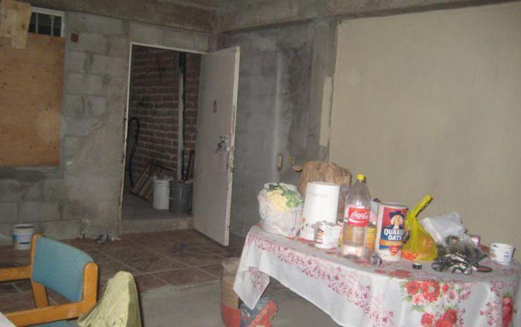 Foto de casa en venta en junta de zitacuaro 1456, mariano matamoros centro, tijuana, baja california norte, 1621542 no 06
