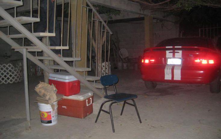Foto de casa en venta en junta de zitacuaro 1456, mariano matamoros centro, tijuana, baja california norte, 1621542 no 07