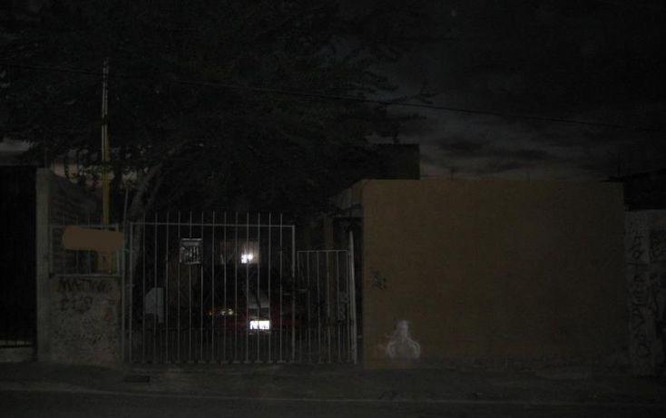 Foto de casa en venta en junta de zitacuaro 1456, mariano matamoros centro, tijuana, baja california norte, 1621542 no 08