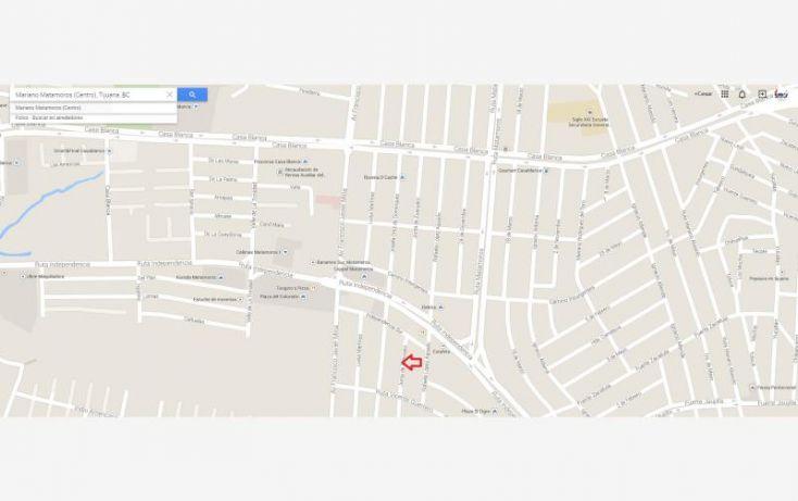 Foto de casa en venta en junta de zitacuaro 1456, mariano matamoros centro, tijuana, baja california norte, 1621542 no 09