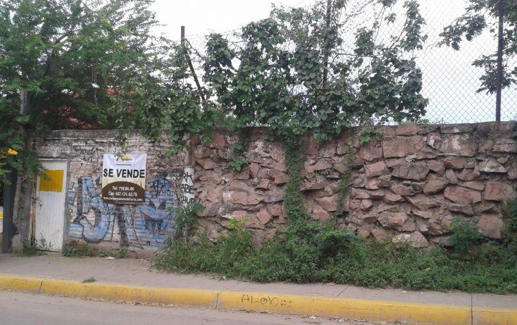 Foto de terreno habitacional en venta en, juntas de humaya, culiacán, sinaloa, 1851634 no 01