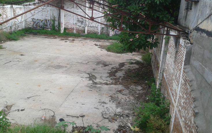 Foto de terreno habitacional en venta en, juntas de humaya, culiacán, sinaloa, 1851634 no 02