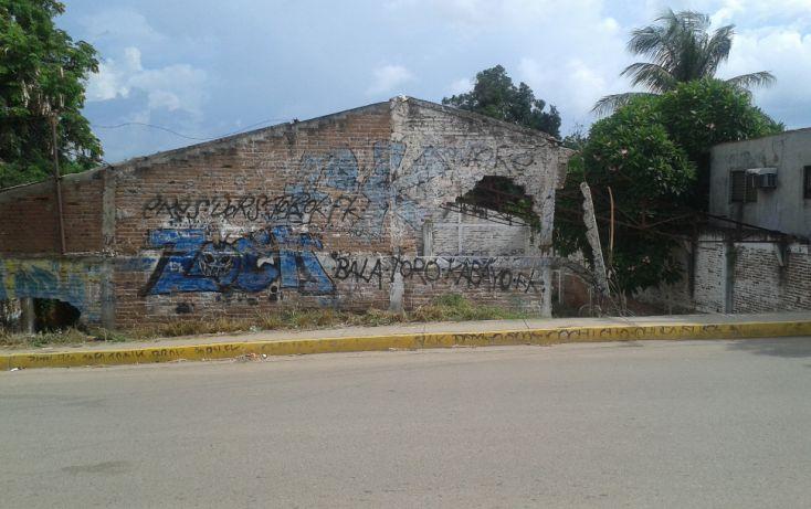 Foto de terreno habitacional en venta en, juntas de humaya, culiacán, sinaloa, 1851634 no 03