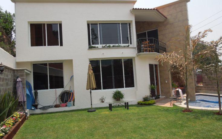 Foto de casa en venta en, junto al río, temixco, morelos, 1075257 no 01