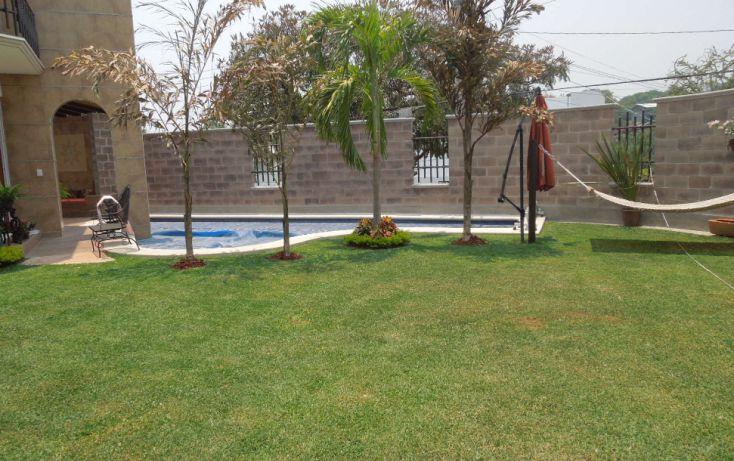 Foto de casa en venta en, junto al río, temixco, morelos, 1075257 no 02