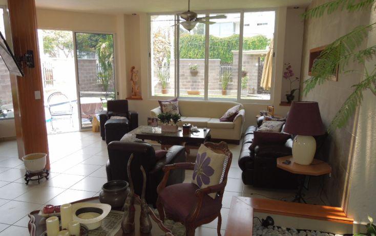 Foto de casa en venta en, junto al río, temixco, morelos, 1075257 no 03