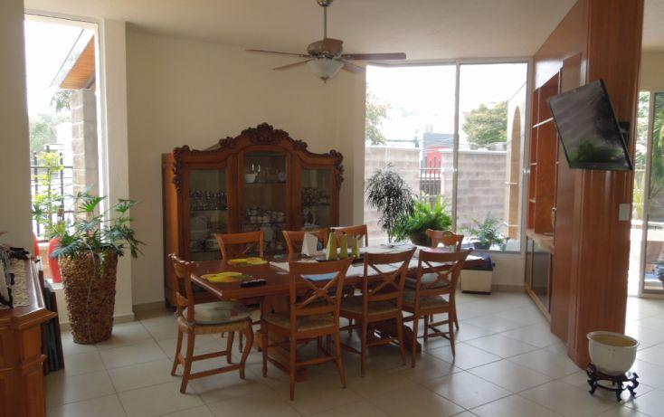 Foto de casa en venta en, junto al río, temixco, morelos, 1075257 no 04
