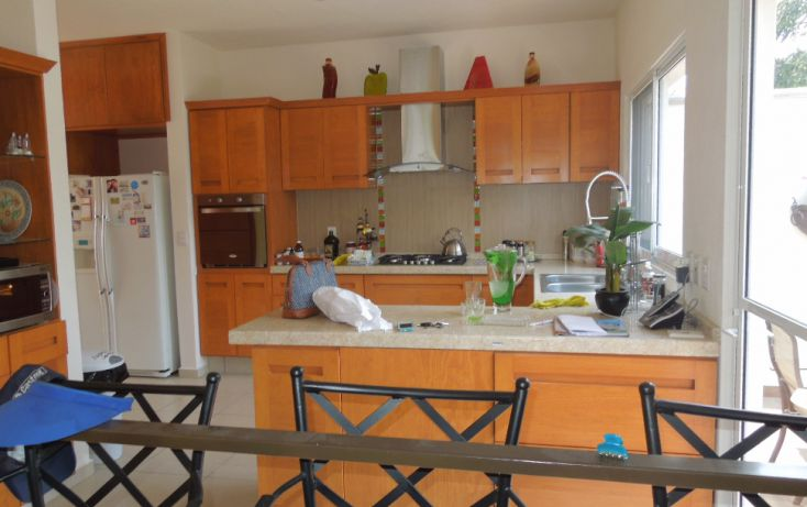Foto de casa en venta en, junto al río, temixco, morelos, 1075257 no 05
