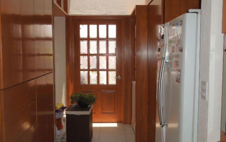 Foto de casa en venta en, junto al río, temixco, morelos, 1075257 no 06