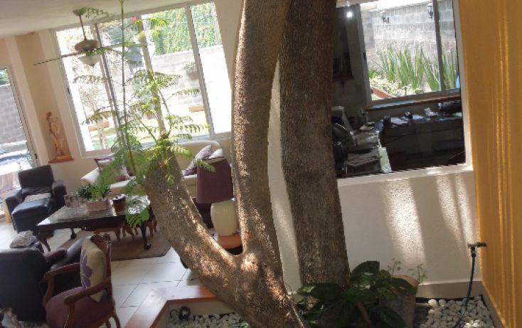 Foto de casa en venta en, junto al río, temixco, morelos, 1075257 no 07