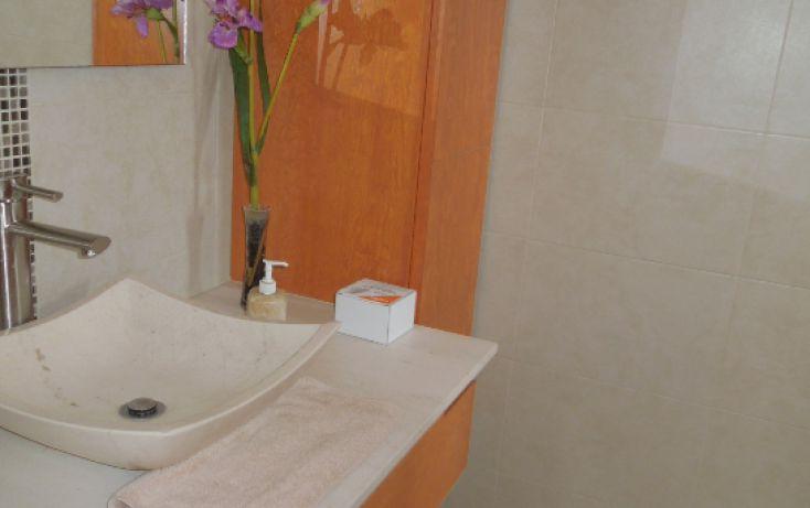 Foto de casa en venta en, junto al río, temixco, morelos, 1075257 no 09