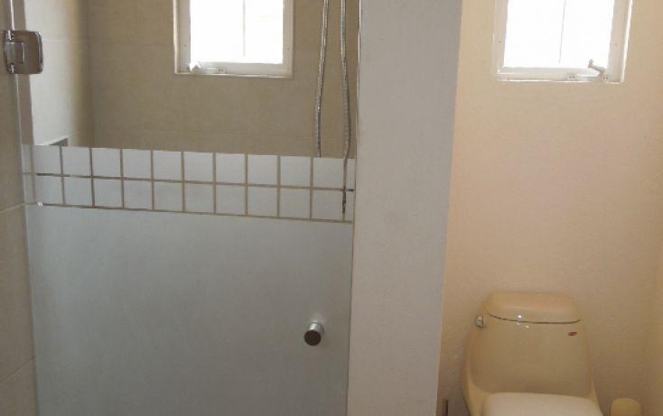 Foto de casa en venta en, junto al río, temixco, morelos, 1075257 no 10