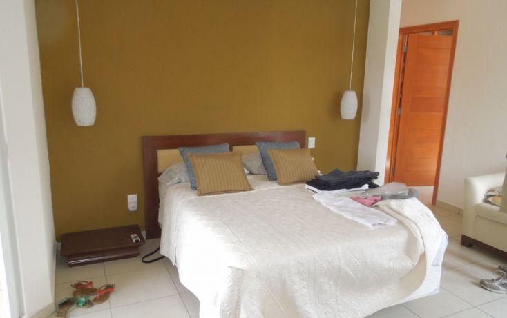 Foto de casa en venta en, junto al río, temixco, morelos, 1075257 no 12