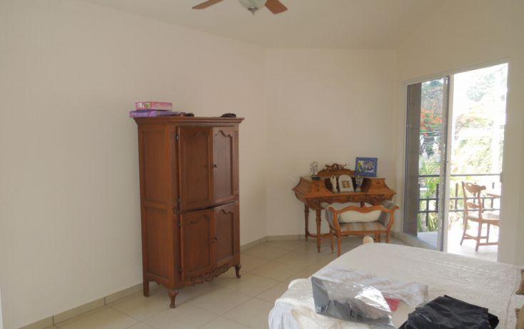 Foto de casa en venta en, junto al río, temixco, morelos, 1075257 no 13