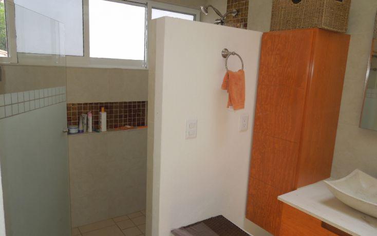 Foto de casa en venta en, junto al río, temixco, morelos, 1075257 no 16