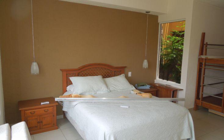Foto de casa en venta en, junto al río, temixco, morelos, 1075257 no 17