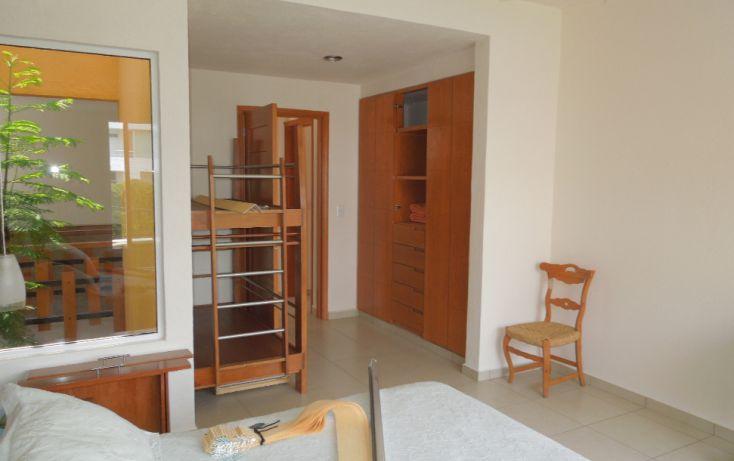 Foto de casa en venta en, junto al río, temixco, morelos, 1075257 no 18