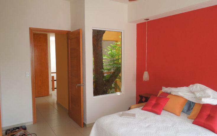 Foto de casa en venta en, junto al río, temixco, morelos, 1075257 no 19