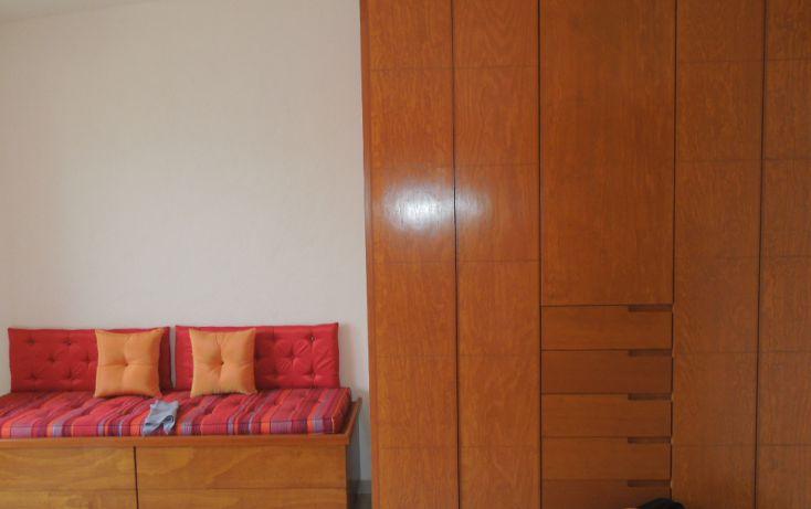 Foto de casa en venta en, junto al río, temixco, morelos, 1075257 no 20