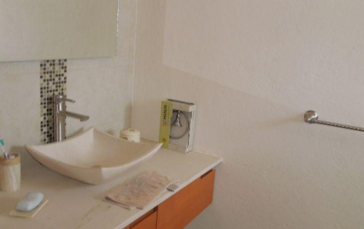 Foto de casa en venta en, junto al río, temixco, morelos, 1075257 no 21